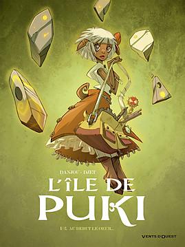 L_ILE DE PUKI T01[VO].indd.pdf