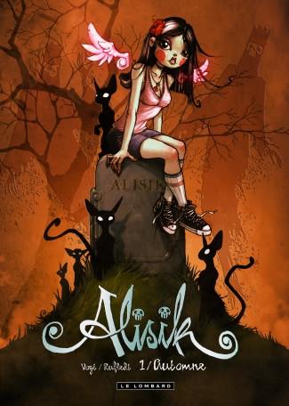 alisik-tome-1-automne.jpg