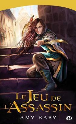 bm_CVT_Le-Jeu-de-lAssassin_8208.jpg