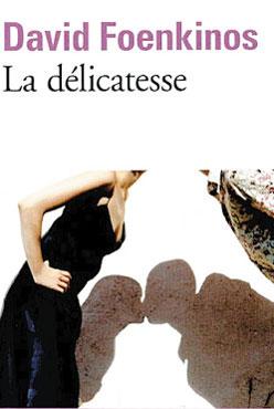 Delicatesse_248.jpg