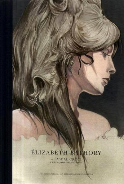 elizabethbathory_94533