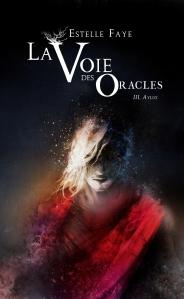 FORMAT-LIVRELa-voie-des-oracles-Aylus31