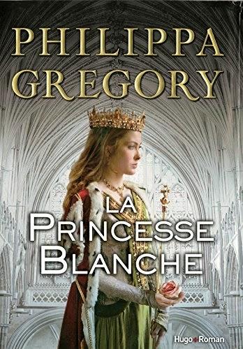 la-princesse-blanche-556974.jpg
