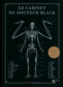 le-cabinet-du-docteur-black