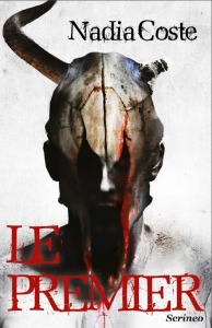 LePremier_Couv