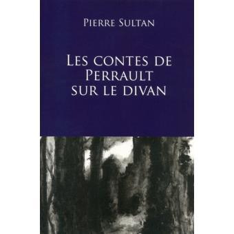 Les-contes-de-Perrault-sur-le-divan.jpg