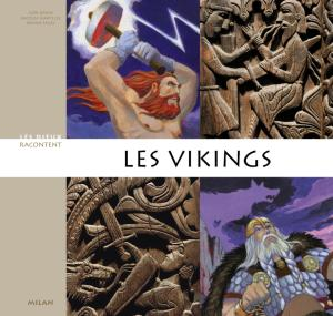 les-vikings