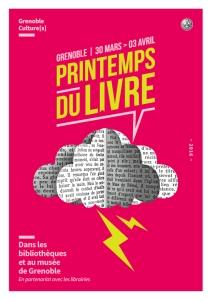 Printemps-du-Livre-2016-VISUEL-VERSION-WEB