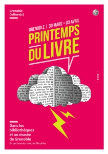 Printemps-du-Livre-2016-VISUEL-VERSION-WEB