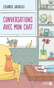 conversations-avec-mon-chat