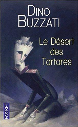 Desert_Tartares_Dino_Buzzati
