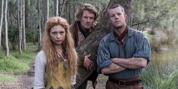 banished-avec-russell-tovey