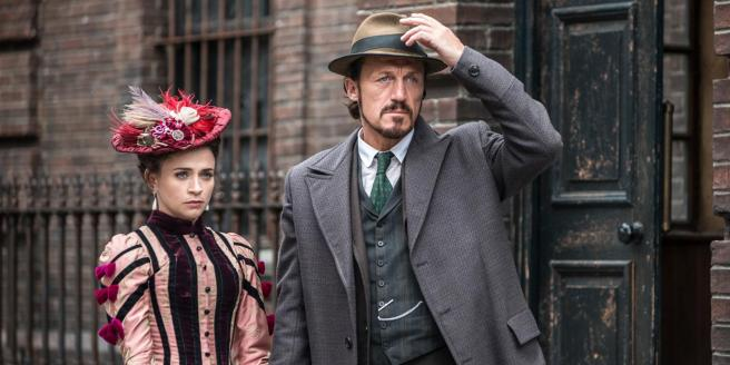 landscape_uktv-ripper-street-series-3-episode-8-04