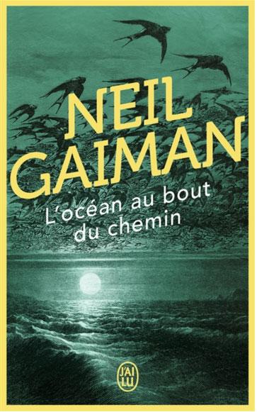 l-ocean-au-bout-du-chemin-neil-gaiman-editions-j-ai-lu-couverture.jpg