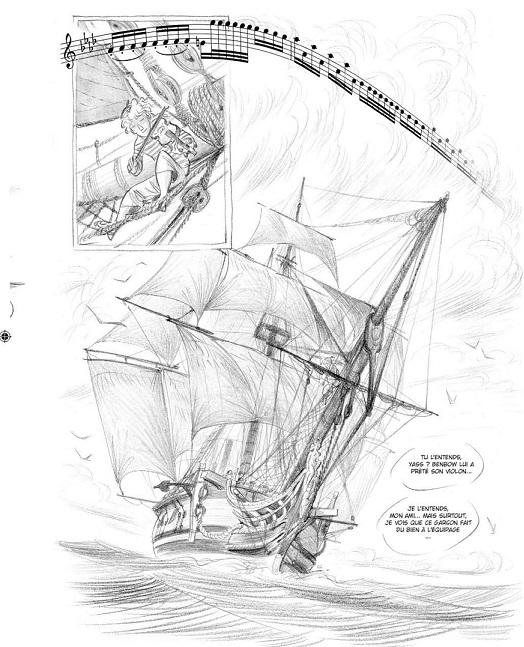le-port-des-marins-perdus-planche-3.jpg