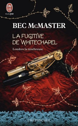 londres-la-tenebreuse,-tome-1---la-fugitive-de-whitechapel-594635-264-432