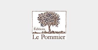 logopommier_prautressites.jpg