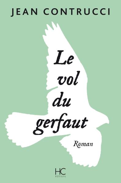 Le_Vol_Du_Gerfaut_7.indd