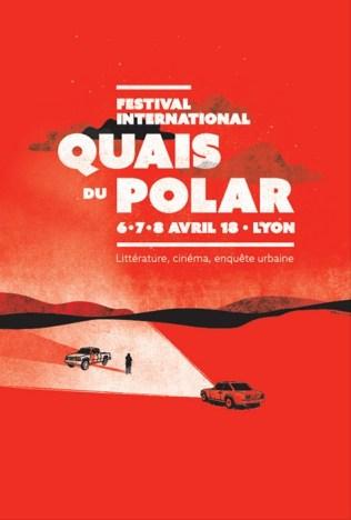 Quais-du-polar-2018-affiche