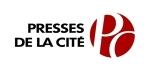 ob_d0d1e4_presse-de-la-cite