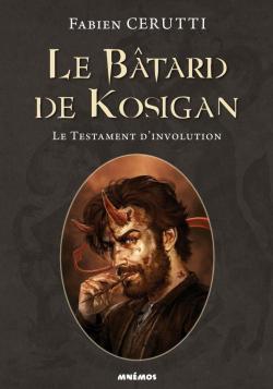 CVT_Le-Batard-de-Kosigan-4-le-Testament-dInvolution_4780