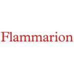 FlammarionPantoneVerct