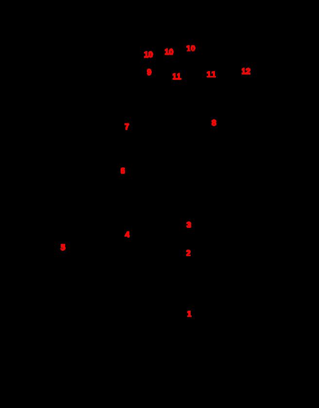 40657D4F-FDAC-4715-BF4C-3BF8BDB7B296.png