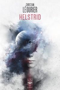 Helstrid couve